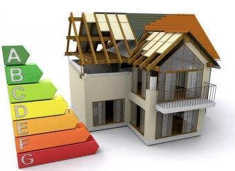 Rénover son logement avec le crédit d'impôt développement durable (CIDD)