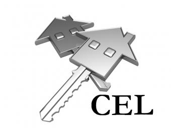 Le compte épargne logement (CEL) détaillé
