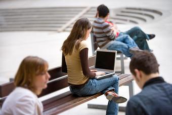 Logement étudiant : un bon investissement