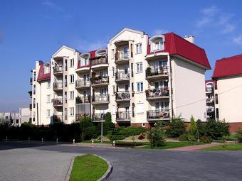 Immobilier : les primo-accédants achètent-ils dans le neuf ?
