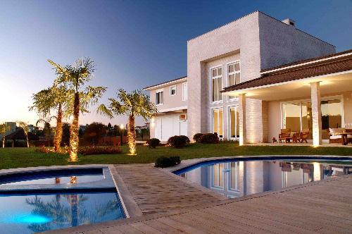 L'immobilier de luxe ne connaît pas la crise