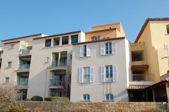 L'Algérie investit 15 milliards de dollars dans le logement