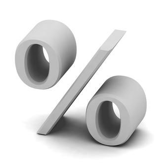 Renégocier son crédit immobilier : encore intéressant en 2014