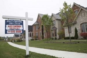 Le plus gros fonds de retraite américain vend 20% de son portefeuille immobilier