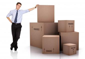 Les entreprises aident leurs employés à se loger