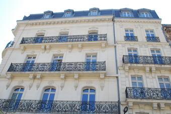 Immobilier en ligne : les Français louent plus qu'ils n'achètent