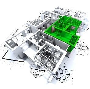 1er Contrat de performance énergétique en adéquation avec Grenelle de l'environnement