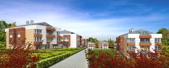 Immobilier neuf : les villes où il faut acheter