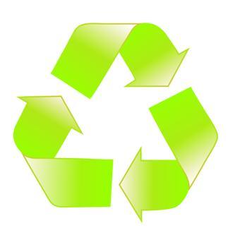 Habitat collectif : Eco-systèmes veut étendre la collecte des déchets électriques