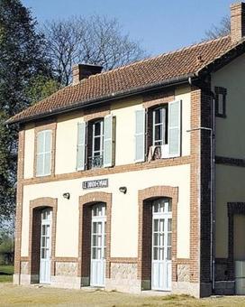 Acheter une maison au portugal 28 images portugal bfm for Acheter une maison au portugal particulier