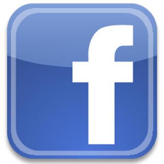 Facebook et l'immobilier : un investissement de 120 millions de dollars