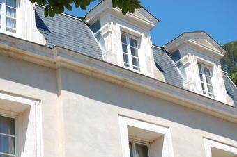 Immobilier : baisse des prix de 5 % pour Standard & Poor's