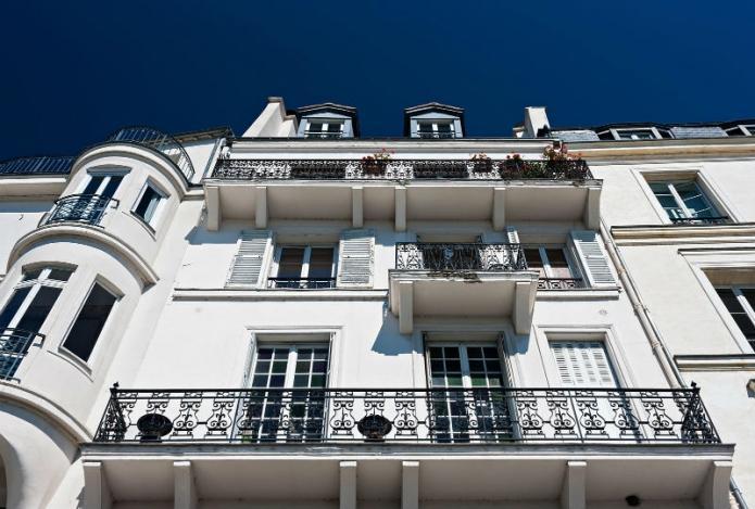 Quand les taux de prêt immobilier vont-ils remonter ?