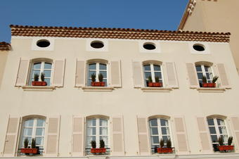 Immobilier : 668 000 transactions en 2013 selon la Fnaim