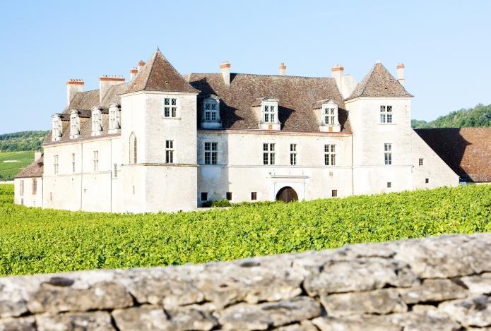 Acheter un château : du rêve à la réalité