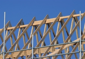Construire Sa Maison : à Combien Cela Revient Il Vraiment ?