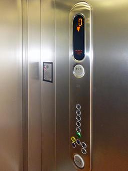 Installer un ascenseur dans son immeuble