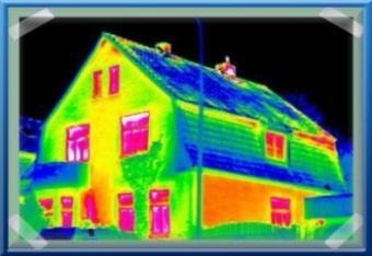 Quid de la rénovation énergétique des particuliers ?