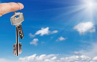Faire appel à un voyant pour vendre sa maison