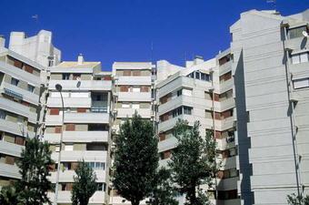 Le prêt locatif aidé d'intégration