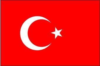 Turquie : le projet immobilier qui met le feu aux poudres