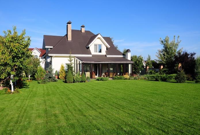 Plus-values immobilières : les expatriés vont-ils y échapper ?