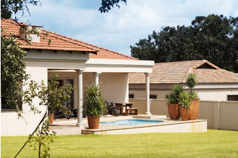 Immobilier : quelles sont les exigences des acheteurs ?