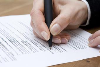 Assurance d'un prêt : les emprunteurs défendent la résiliation annuelle