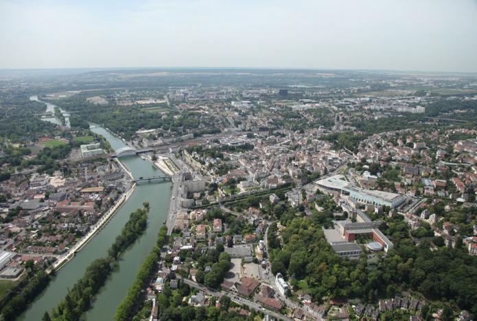 Bulle immobilière sur les prix en Europe ?