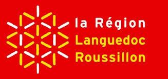 Des prêts à 0 % et 1 % pour la rénovation en Languedoc-Roussillon