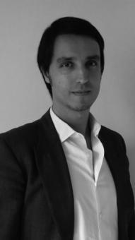 L'architecte Jean-Baptiste Miralles : entre sculpteur et ingénieur