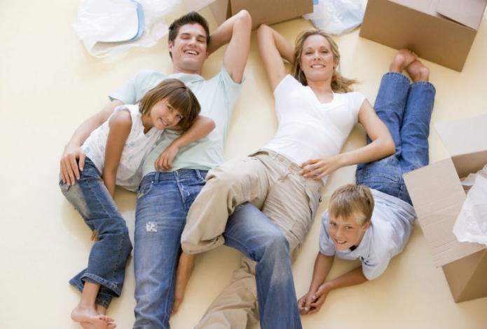 Immobilier : les conditions d'emprunt s'améliorent encore