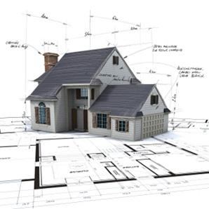 Les professionnels tablent sur une baisse de 10% des ventes de maisons individuelles