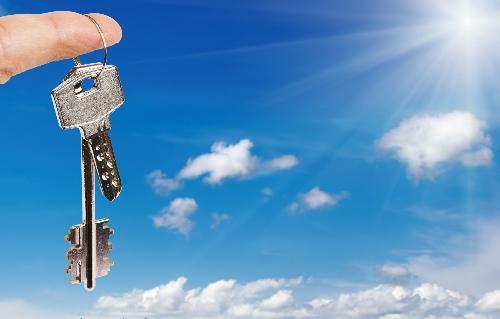 Échange de maison : un bon plan pour se loger en vacances