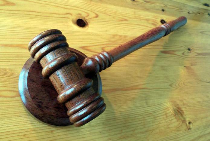 Affaire Antoine Brun : un ancien promoteur condamné à deux ans de prison