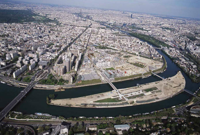 Les meilleures villes où investir dans l'immobilier