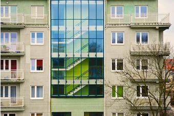 4 projets pour la rénovation énergétique des bâtiments