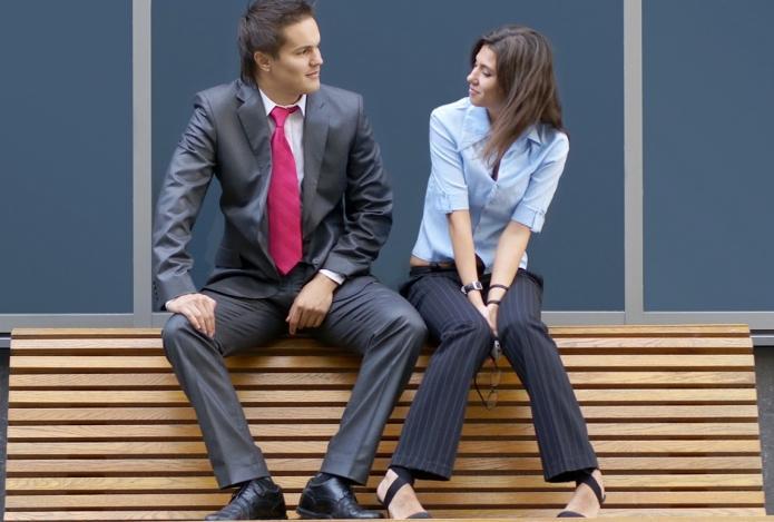 L'immobilier et le couple font-ils bon ménage ?