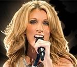 Céline Dion demande 22 millions d'euros pour céder sa maison
