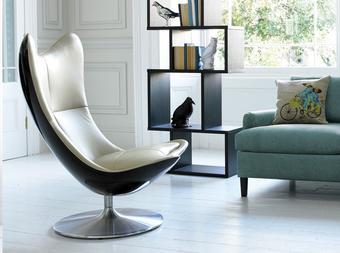 Salon Maison & Objet : habillez votre intérieur à la dernière mode