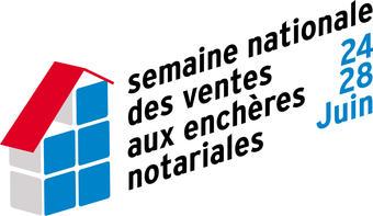 Résultats de la 7e Semaine nationale des ventes aux enchères notariales