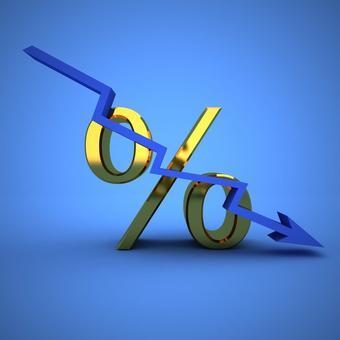 Crédit immobilier : les taux continuent de baisser