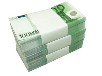 Assurance de prêt : la résiliation reportée