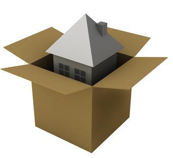Réaliser l'isolation phonique de son logement