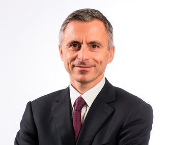 Alain Ledemay, directeur général de Galian : « La GUL va inciter certains locataires à ne pas payer leur loyer »