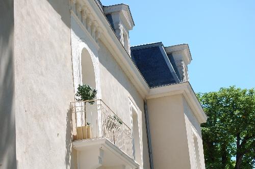 Le patrimoine des Français en bonne santé grâce au prix de l'immobilier