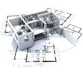 Entrée en vigueur au 1er janvier de l'extension de logement jusqu'à 40 m² sans permis de construire