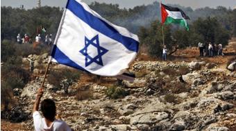 ISRAËL : LA COLONISATION PAR L'IMMOBILIER