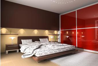 Décoration intérieure : quelles couleurs choisir ?