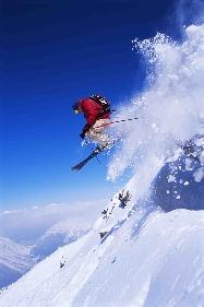 De nombreux logements dans les stations de ski ne sont plus adaptés à la clientèle